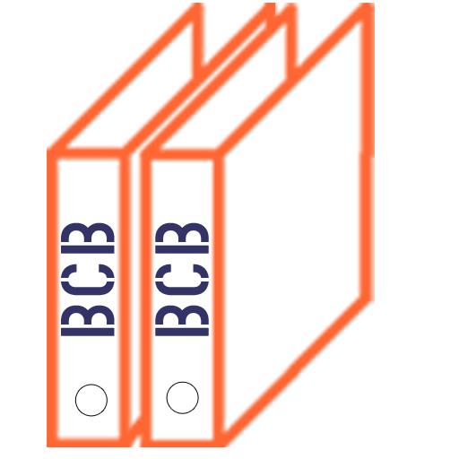 BCB Hausverwaltung Essen